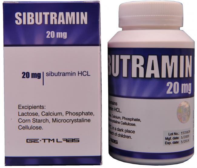 Таблетки для разгона метаболизма