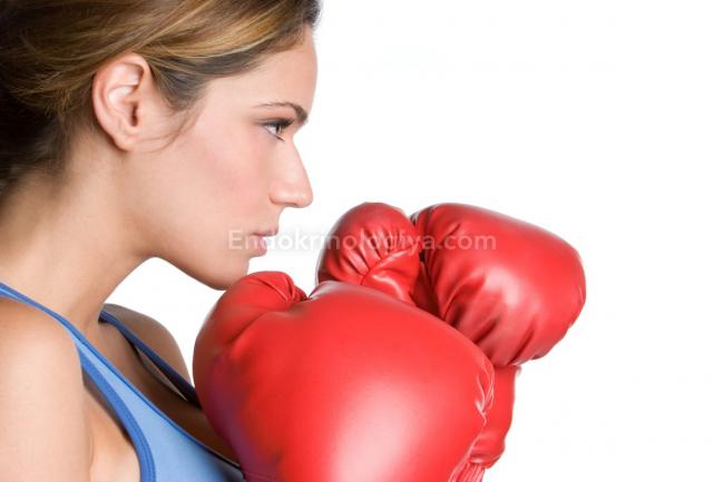 Тестостерон женщин у снижает Кофе advice you