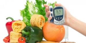 Диета для беременных при гестационном диабете 72